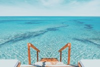 With September just around the corner, a tranquil and relaxing season has arrived. Numerous summer resorts in both the Mediterranean and the Aegean regions are waiting to host local and...