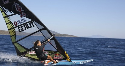 pDid you know Turkey is a stellar country when it comes to windsurfing, not only in the top-class athletes it produces but also in the destinations within the country that have ideal conditions for...