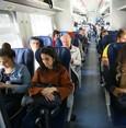 قطار آيدن-إزمير.. رحلة لا زالت مستمرة منذ 153 عاماً