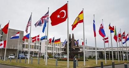 تنعقد، اليوم الخميس، في العاصمة البلجيكية بروكسل قمة رؤساء دول وحكومات حلف شمال الأطلسي