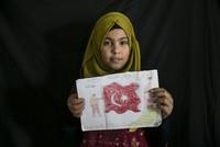 تقرير أممي.. لأربع سنوات على التوالي تركيا الأكثر استضافة للاجئين في العالم