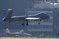 The Swiss Defense Ministry has admitted sending its staff to assess surveillance drones in Syrian Golan Heights, a territory occupied by Israel since the 1967 Arab-Israeli War, according to the...