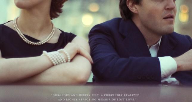 """Joanna Hogg has made a very autobiographical film called """"The Souvenir."""""""