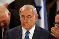 Aus Anlass des 50. Jahrestags des Beginns des Sechs-Tage-Kriegs hat der israelische Regierungschef Benjamin Netanjahu versichert, dass der Bau jüdischer Siedlungen weitergehe und niemand befürchten...