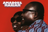 On their first album in five years, Amadou Bagayoko and Mariam Doumbia, the husband-and-wife duo from Mali, both reflect and deflect