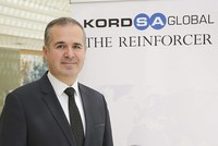Turkey's Kordsa acquires 2 US companies for $100M