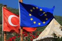 2 criteria remain in Turkey's EU visa liberalization