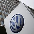Volkswagen delays final decision on Turkey factory