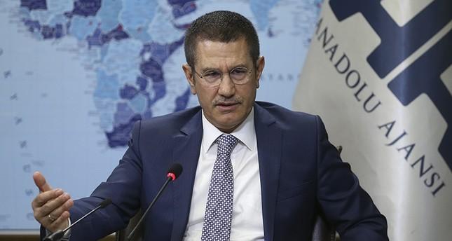 نائب رئيس الوزراء التركي يوضح حقيقية منح منازل للاجئين السوريين