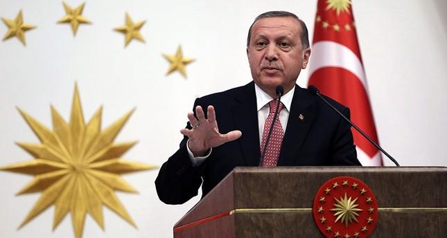 وزير تركي: النظام الرئاسي الجديد لن يتضمن منصب رئيس الوزراء