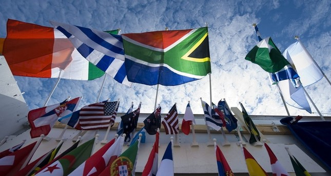 رؤية 2063: الإتحاد الإفريقي يعلن عن إصدار جواز سفر لدوله بدون تأشيرة