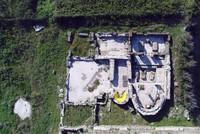 Ancient city of Tium sheds light on Black Sea history