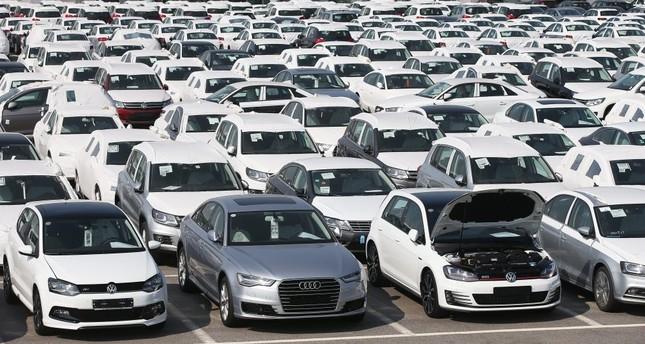 Recent German car scandals of evoke consumer concerns in Turkey