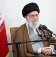 للمرة الأولى منذ 2012.. آية الله خامنئي سيؤم صلاة الجمعة في طهران