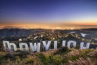 The first Hollywood Turkish Film Festival will begin on Friday, organizers have said.  The festival will run until Monday and will feature three Turkish films as well as five short...