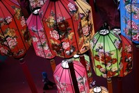 The Chinese New Year, known by the locals in China as the