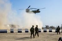 МО Польши видит «реальную возможность» разместить в стране американские военные базы