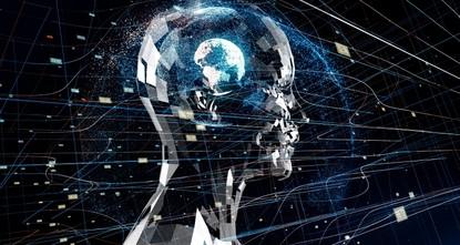 Turkish universities to train AI, hybrid car engineers