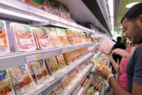 الحرب الاقتصادية على تركيا تفتح أسواقاً تجارية جديدة أمام المنتجات التركية