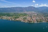 كويجييز واحدة من أجمل مدن تركيا البطيئة