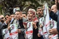 UN calls for prompt investigation into Khashoggi's disappearance