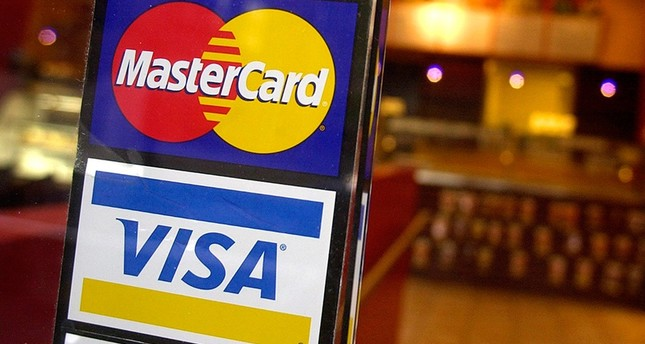 Russia to intensify efforts to abandon US payment systems ...