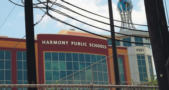 Harmony Public Schools, run by the Cosmos Foundation, is the largest Gülenist Terror Group (FETÖ) charter network in Texas and the U.S., currently operating 57 schools.