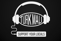 Popular electronic music DJs will get behind the decks in popular clubs in Istanbul and Ankara throughout March as part of Burn Energy Drink's latest project Support Your Locals.  With the...