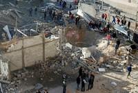 Nach den Unruhen im Heiligen Land mit zwei Toten und mehr als 760 Verletzten am Freitag herrscht Sorge vor weiterer Gewalt. Tausende Palästinenser waren nach den Freitagsgebeten in Jerusalem, dem...