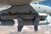 Armed drones effectively eliminate terror threats, Erdoğan says