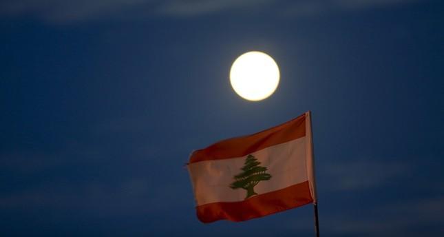 لبنان.. حزب القوات اللبنانية يتهم حزب الله بتأخير تشكيل حكومة الحريري