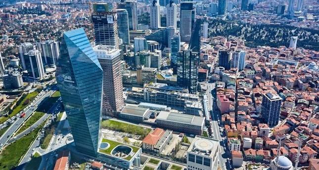Another $7 billion of Qatari investments to flow into Turkey
