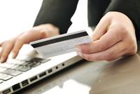 Der Gesamtbetrag der Online-Kreditkartenzahlungen in der Türkei wäre im Mai gegenüber dem Vorjahr um 46 Prozent auf 8,5 Milliarden Türkische Lira (2,1 Milliarden Euro) gestiegen, kündigte am...