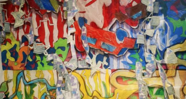 'Cinematic Views' at Gallery Eksen