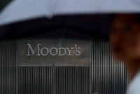 وزارة الخزانة والمالية التركية تنتقد قرار موديز خفض تصنيفها الائتماني