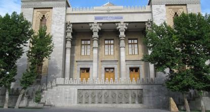 الخارجية الإيرانية تحذر سفارة بريطانيا من الاستفزاز: المرة المقبلة لن نستدعي السفير