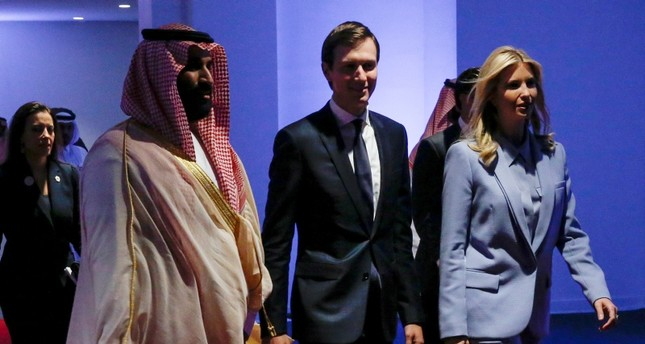 جهاز الموساد يؤكد قرب تطبيع العلاقات مع المملكة السعودية