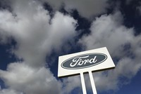 U.S. car maker Ford is sticking with a plan to open two auto-parts plants in Mexico this year, despite earlier announcing it had scrapped plans for a separate factory there.  Ford without warning...