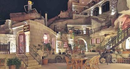 Turkey's best hostels for 2018
