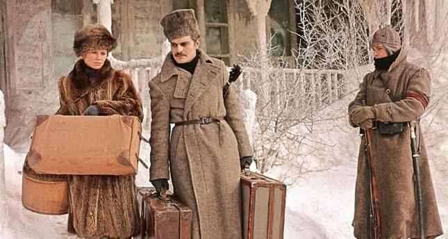 Kundura Cinema spotlights Cold War era with special screenings