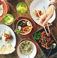 Istanbul's historical peninsula hosts gastronomy festival