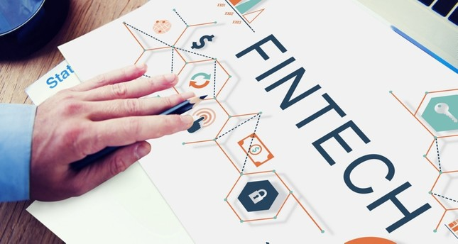 Fintech startup owned by Stanford dropouts reaches multibillion-dollar value