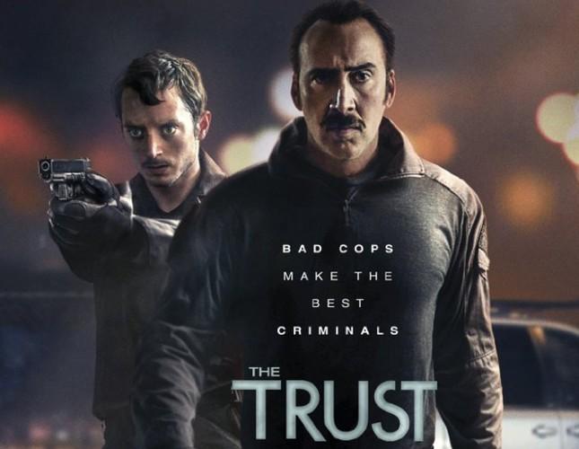 8 films debut in cinemas this week