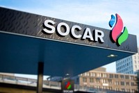 Azerbaijani energy giant SOCAR acquires EWE Turkey, to start natural gas distribution