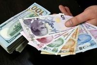 حققت الليرة التركية أعلى مستوى لها لهذا العام، مقابل الدولار الأمريكي متأثرة بالأجواء الإيجابية التي تشهدها البلاد، وذلك رغم التطورات الأخيرة التي تشهدها الأسواق العالمية.  ووصل الدولار مطلع...
