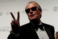 'Easy Rider' star Peter Fonda dies aged 79