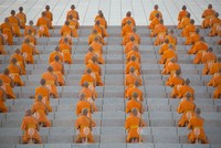 AI monk to give Buddhist teachings at Japanese temple