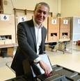 Turkish-origin mayor Kır expelled from Belgium's Socialist Party for welcoming MHP mayors