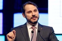 Turkey's Energy and Natural Resources Minister Berat Albayrak has said that the proposed changes to the Turkish Constitution will become a guardian of the Republic.  Speaking to the press in...