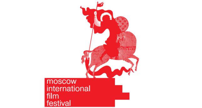 قريبا.. انطلاق مهرجان موسكو السينمائي وتركيا ضيف الشرف